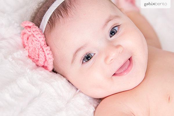 Fotografia Infantil em Fortaleza - Bebê, Newborn (Recém-Nascido), Criança e Festa Infantil. Book externo com Álbum de fotos, veja fotos e Solicite Orçamento | Gabix Bento.