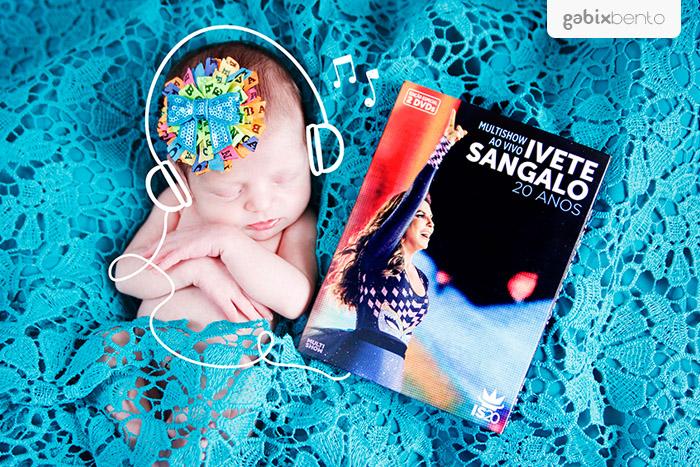Fotografia Newborn em Fortaleza - foto recém nascido 03