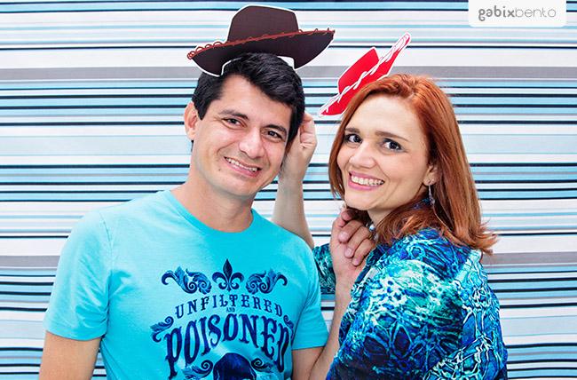 Cobertura de Eventos e Fotocabine em Fortaleza 05