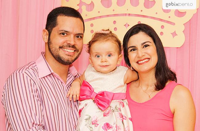 Fotografia Infantil Fortaleza - Cobertura Festa infantil 01