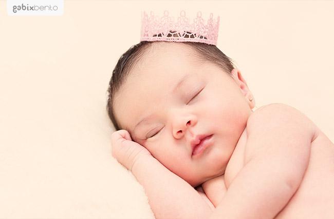 Fotografia Newborn recém nascido em fortaleza 03