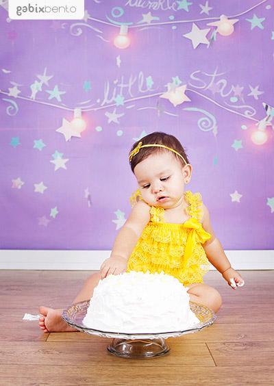 Ensaio smash the cake fortaleza - aniversário 1 aninho (10)