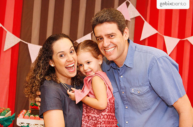 Fotografia aniversário Infantil em Fortaleza 02