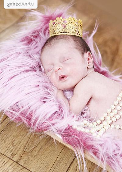 Fotografia newborn em Fortaleza 3