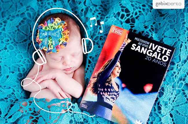 Fotografia newborn em Fortaleza 4