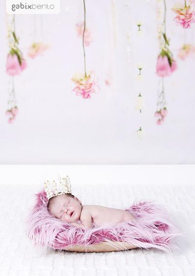 Fotografia newborn em Fortaleza 5