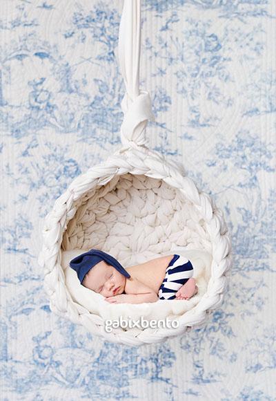 Book Newborn recém nascido em Fortaleza