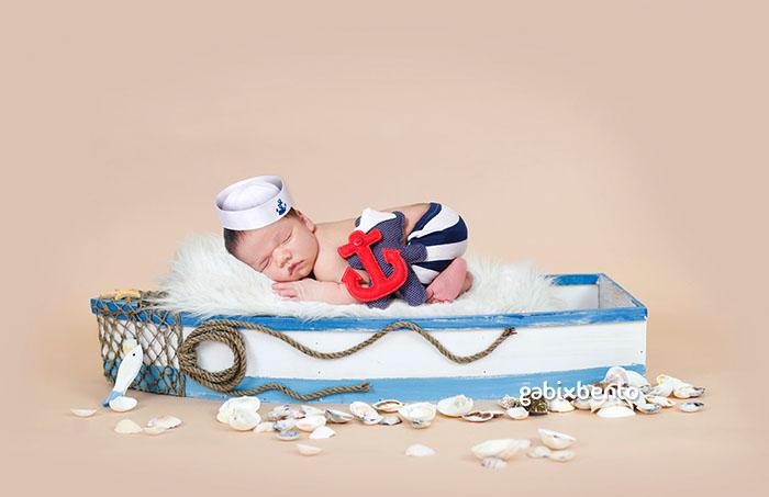 book-newborn-recem-nascido-em-fortaleza-05