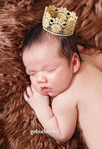 book-newborn-recem-nascido-em-fortaleza