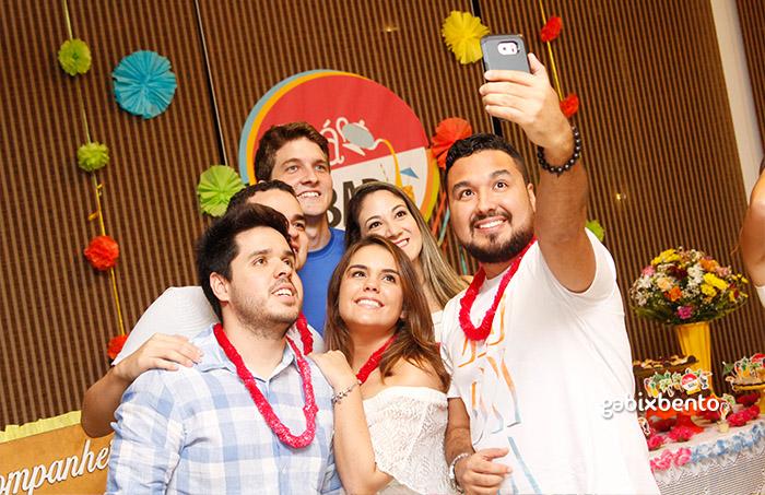 Fotografia Aniversário e Eventos em Fortaleza