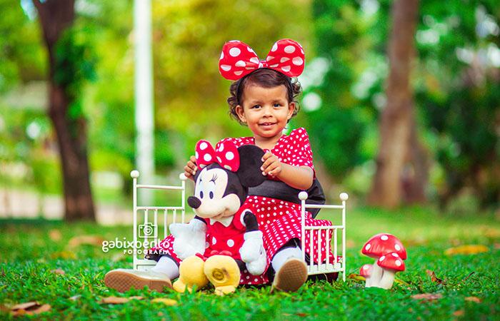 Fotografa infantil crianças e bebe em Fortaleza ce (1)
