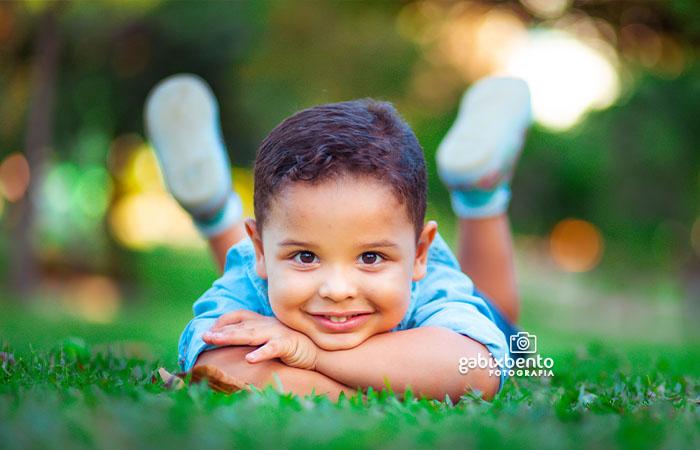 Fotografa infantil crianças e bebe em Fortaleza ce (10)
