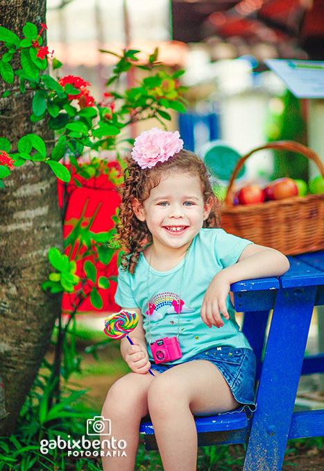 Fotografa infantil crianças e bebe em Fortaleza ce (13)