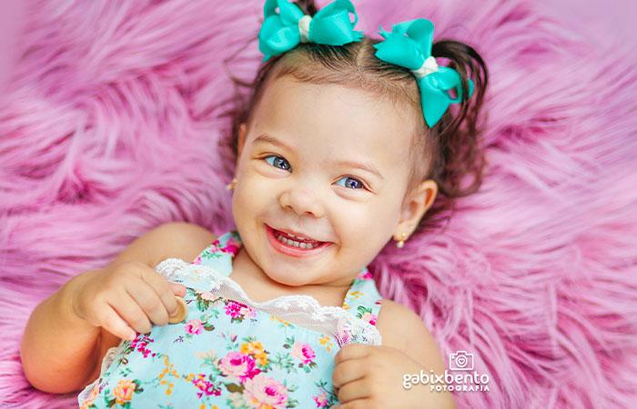Fotografa infantil crianças e bebe em Fortaleza ce (16)