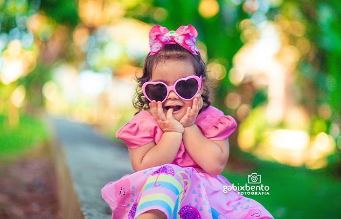 Fotografa infantil crianças e bebe em Fortaleza ce (17)