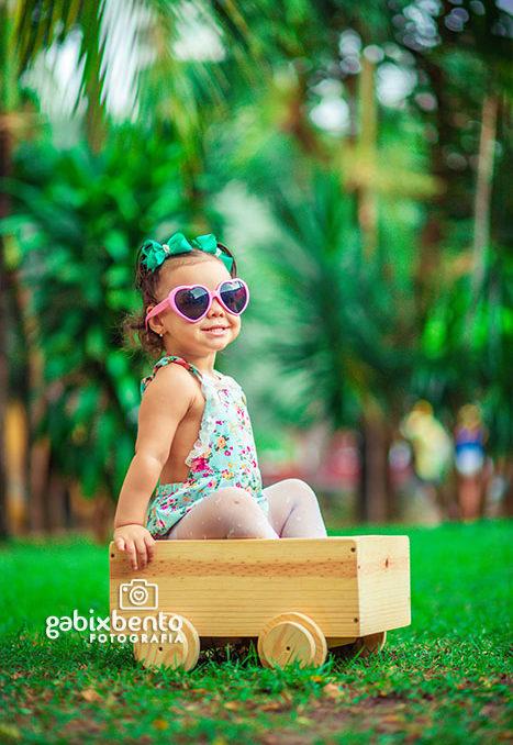 Fotografa infantil crianças e bebe em Fortaleza ce (18)