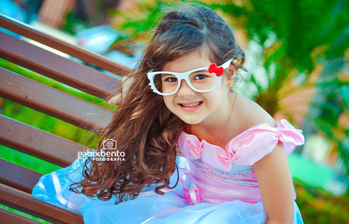 Fotografa infantil crianças e bebe em Fortaleza ce (2)