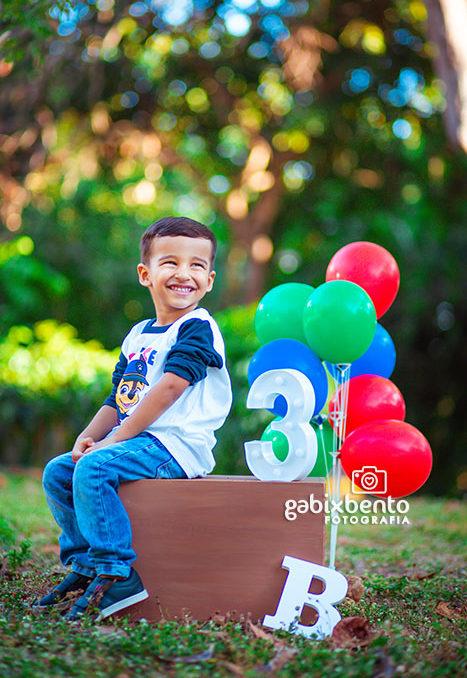 Fotografa infantil crianças e bebe em Fortaleza ce (21)