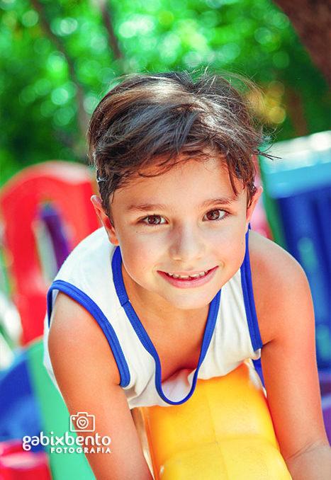 Fotografa infantil crianças e bebe em Fortaleza ce (23)