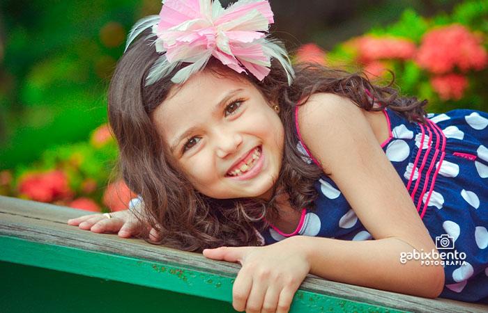 Fotografa infantil crianças e bebe em Fortaleza ce (24)