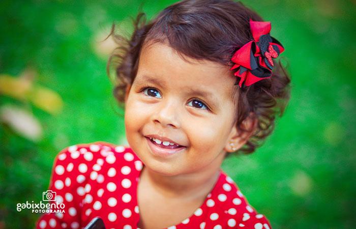 Fotografa infantil crianças e bebe em Fortaleza ce (25)