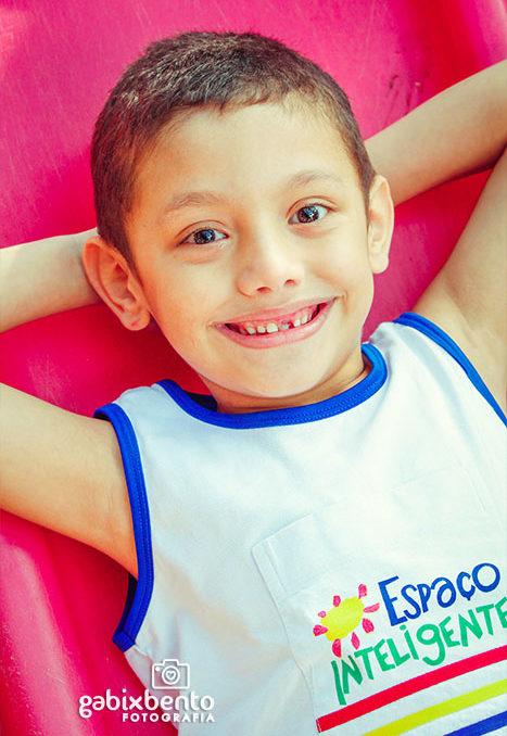 Fotografa infantil crianças e bebe em Fortaleza ce (26)