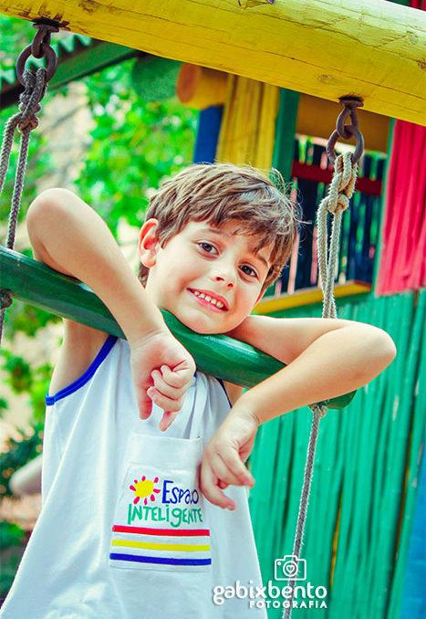 Fotografa infantil crianças e bebe em Fortaleza ce (5)