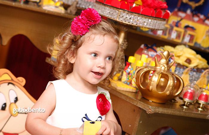 Fotografia Aniversário infantil Fortaleza