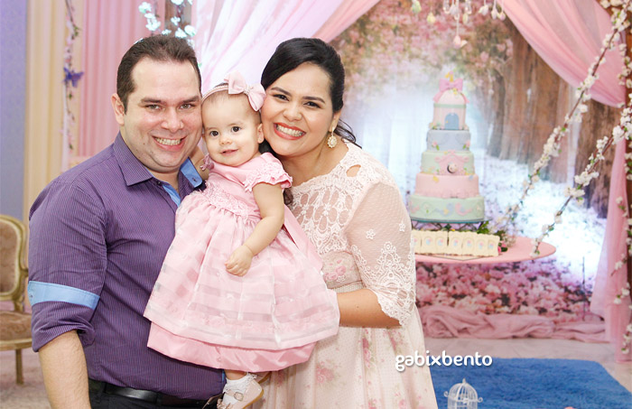 Fotografo aniversário infantil Fortaleza