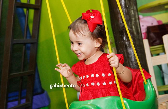 Fotografo festa infantil Fortaleza