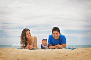 Book de familia Fortaleza