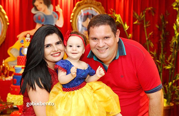 Fotos profissionais de aniversario infantil Fortaleza