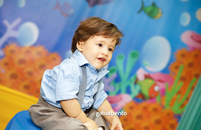 Fotografo aniversário criança Fortaleza