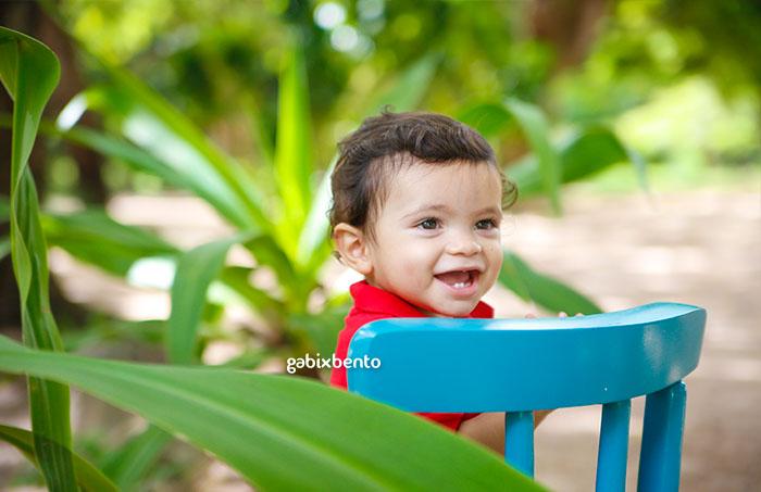 Fotos Infantil Smash Fortaleza
