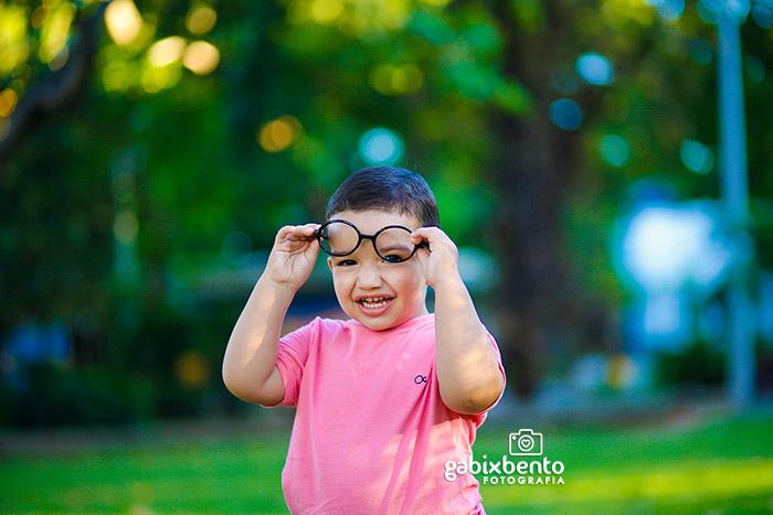 Fotografo infantil Fortaleza ce