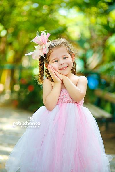 Fotografo Fortaleza Infantil
