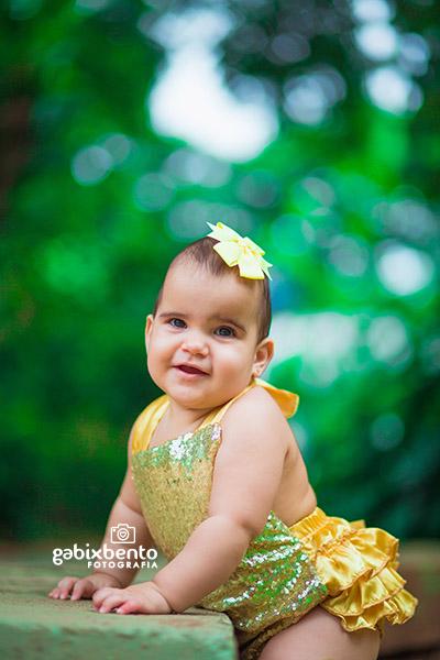 Fotografo Infantil Fortaleza