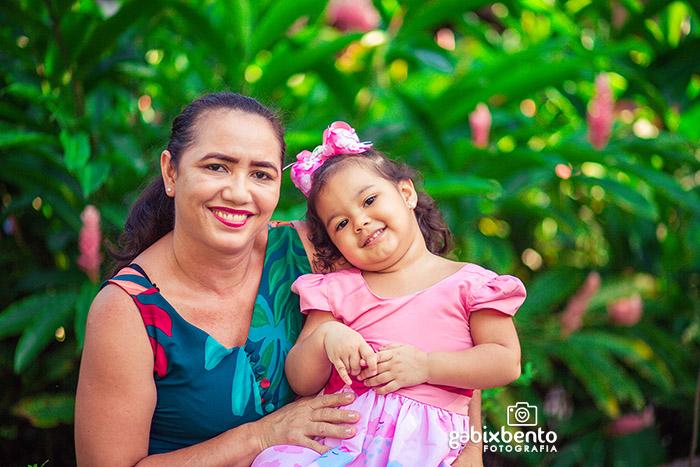 Ensaio de fotos ao ar livre Fortaleza