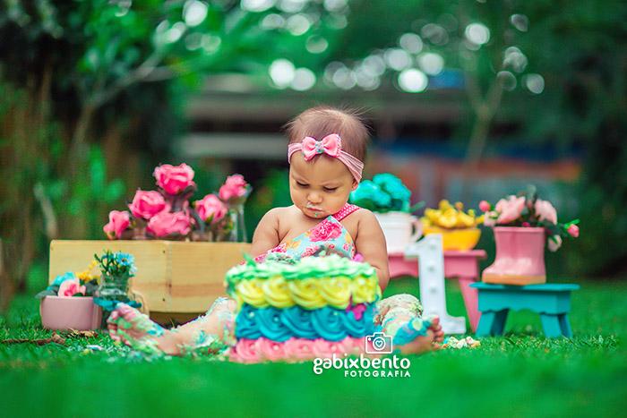 Fotografo Fortaleza Ensaio Infantil