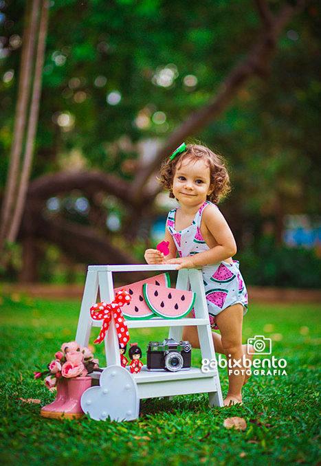 Fotografa infantil crianças e bebe em Fortaleza ce (32)