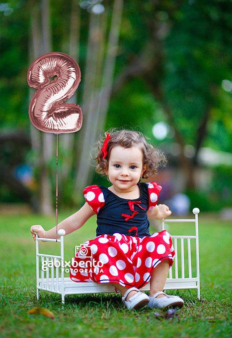 Fotografo infanfil Fortaleza - bebês e crianças (33)