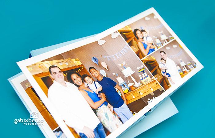 Álbum de fotos Fortaleza (17)