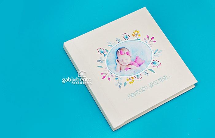 Álbum de fotos Fortaleza (24)