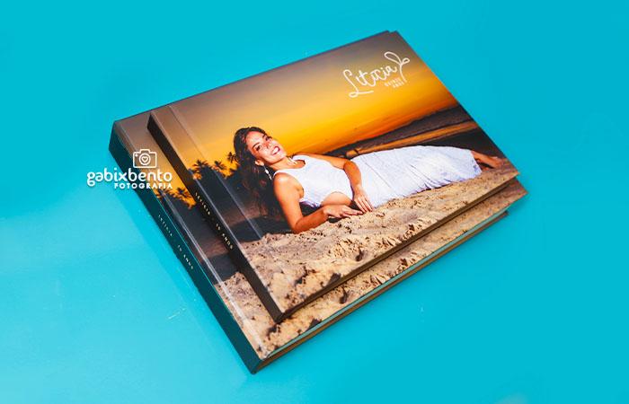 Álbum de fotos Fortaleza (25)