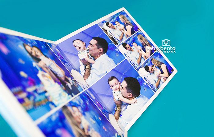 Álbum de fotos Fortaleza (3)