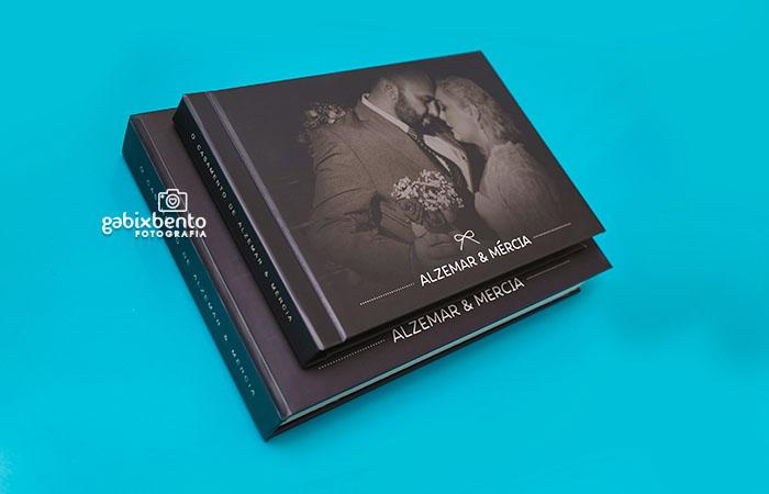 Álbum de fotos Fortaleza (33)