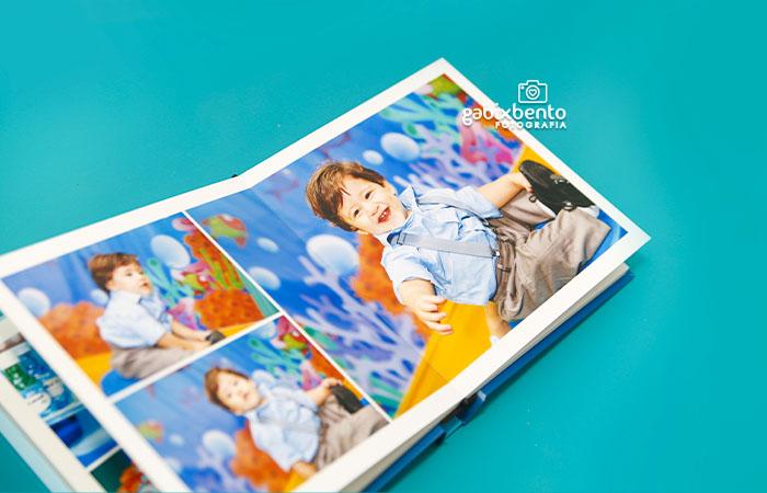 Álbum de fotos Fortaleza (41)