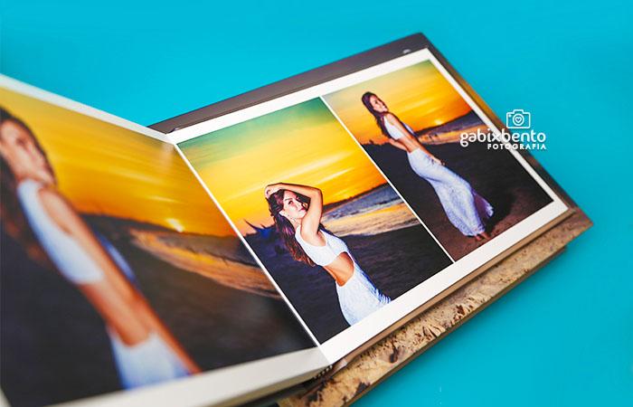 Álbum de fotos Fortaleza (46)