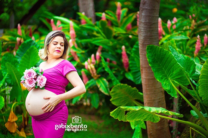 Fotos gravida Fortaleza