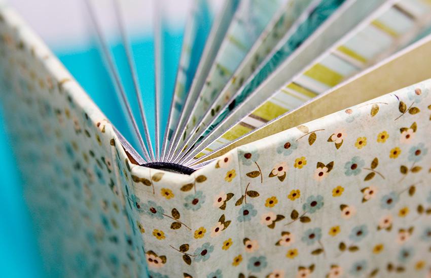 BOOK ALBUM DE FOTOS FOTOGRAFA FOTOGRAFIA GABIX BENTO EM FORTALEZA 6